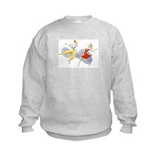 Lindy Sweatshirt
