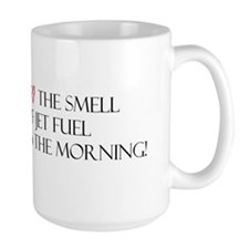 Unique Smell Mug