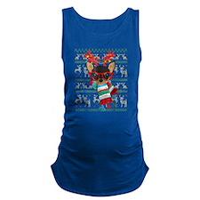 Courtney Sunburst Women's 1 Sided Print T-Shirt
