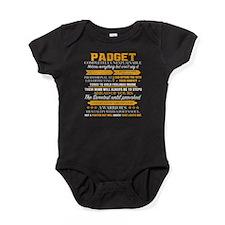 Handicapped Women's All Over Print T-Shirt