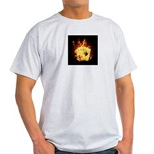 abstract remy T-Shirt