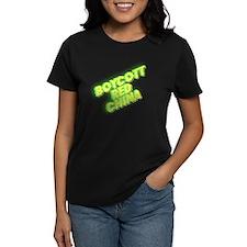Jesus Fish IXOYE Kid's All Over Print T-Shirt