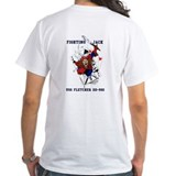 """Fighting Jack"" Shirt"