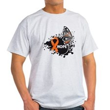 Hope Multiple Sclerosis T-Shirt