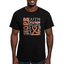 Multiple Sclerosis Faith T