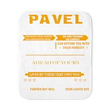 My Shirt Your Blog Funny T-Shirt Business Card Cas