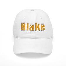 Blake Beer Baseball Cap