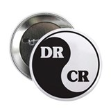 Zen of accounting Buttons