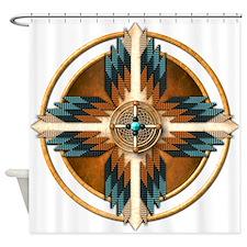 native american bathroom accessories decor cafepress