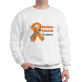 Awareness Multiple Sclerosis Jumper