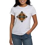 Native American Mandala 05 Women's T-Shirt