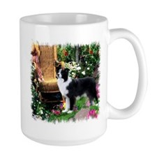Cute Dogs dezign Mug