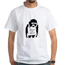 Unique Apes Shirt
