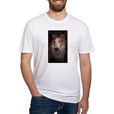 I heart dogs Shirt
