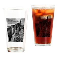 newshakes.jpg Drinking Glass