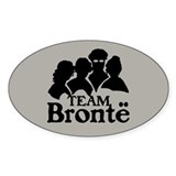 team-bronte_12x18.png Decal