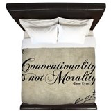 conventionality-is-not-morality_sb.jpg King Duvet