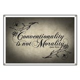 conventionality-is-not-morality_12x18.jpg Banner