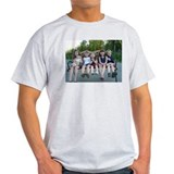 Grandkids T-Shirt