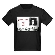 Team Gottfried T