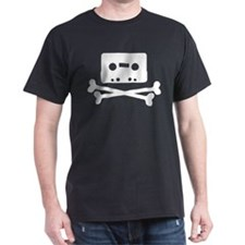 piratbyranWhite T-Shirt