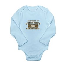 Personalized Chihuahua Onesie Romper Suit