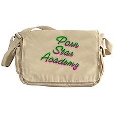 Personalized Maltese Shoulder Bag