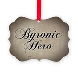 byronic-hero_13-5x18.jpg Ornament