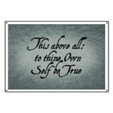 to-thy-own-self-be-true_12x18.jpg Banner