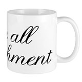 i-am-all-astonishment_bowl.png Mug