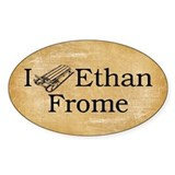 i-love-ethan-frome_12x18.jpg Decal