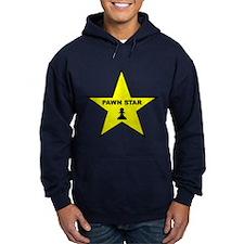 Pawn Star Hoodie