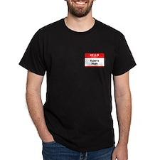 Aidan's Mom T-Shirt