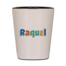 Raquel Spring11B Shot Glass