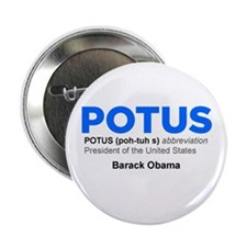 "Inauguration 2013 2.25"" Button (10 pack)"