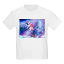 Angel T-Shirt