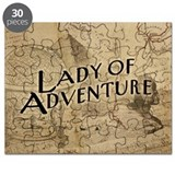 lady-of-adventure_15x18h.jpg Puzzle