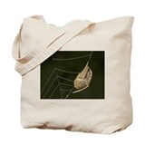 Darling Dear Tote Bag