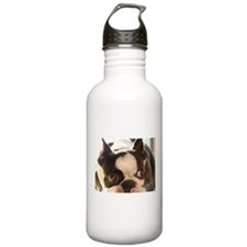 Adorable Jewels.JPG Water Bottle