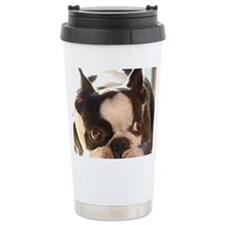 Adorable Jewels.JPG Ceramic Travel Mug