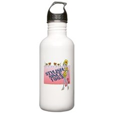 1983, 30th Birthday Water Bottle