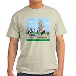 KNOTS Run Light T-Shirt