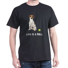 Jack Russell Terrier Life T-Shirt