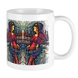 Swinging London III Mug