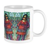 Swinging London I Mug