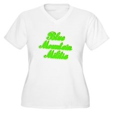 Herb's Happy Hippy Herbs Junior Jersey T-shirt (da