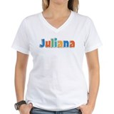 Juliana Spring11B Shirt