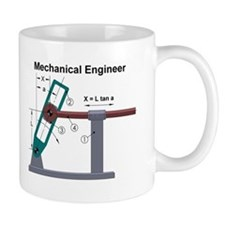 Unique Cool designs Mug
