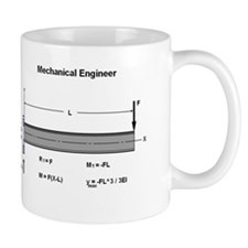 Cute Cool designs Mug