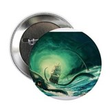Kraken 2.25&quot; Button